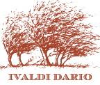 Vini di Nizza Monferrato, Ivaldi Dario