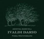 Azienda Agricola Ivaldi Dario - Nizza Monferrato