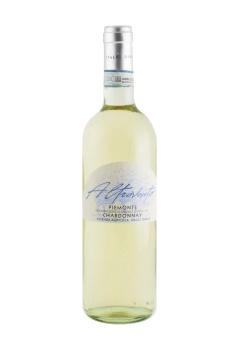 Piemonte Chardonnay DOC 2017