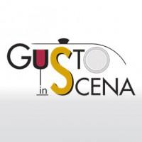 Gusto in Scena a Venezia, 1 e 2 marzo
