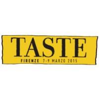 Taste di Firenze - 7 al 9 marzo 2015