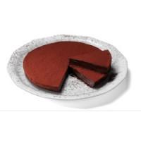 Degustazione al Taste di Firenze - Vini Dolci e Torta al Cioccolato