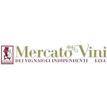Mercato dei Vini di Piacenza, Vignaioli Indipendenti FIVI 2016