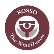 Barbera d'Asti Superiore Nizza Docg certificato di eccellenza al Merano Wine Festival