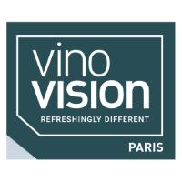 Wine Paris 11 al 13 febbraio 2019