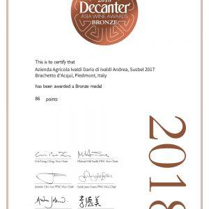 Certificate_WINE100555_IT_PIED_DAWA2018