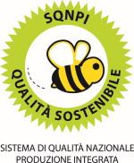 Vini Sistema di Qualità Nazionale Produzione Integrata (SQNPI)