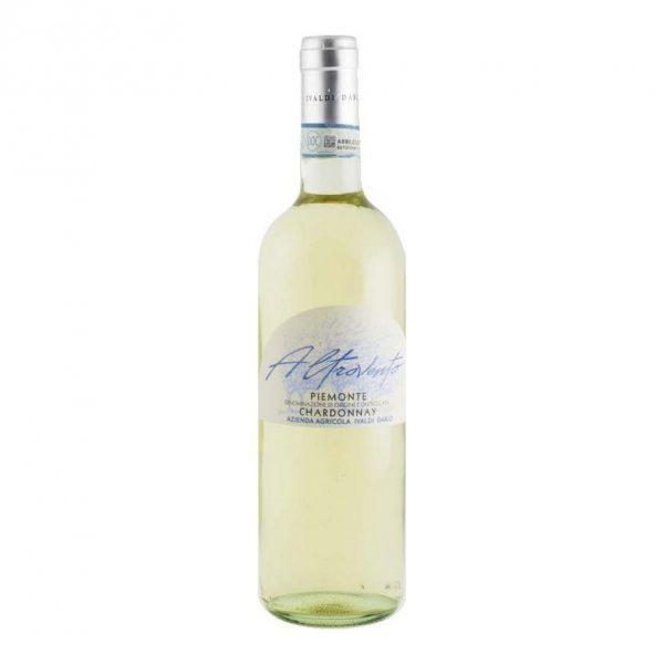 Piemonte Chardonnay DOC 2020