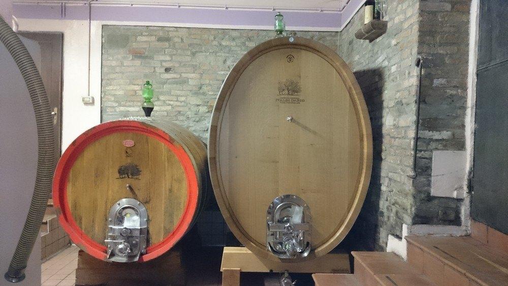botti-legno-affinamento-vini